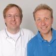 Foto: Facharztpraxis in Minden