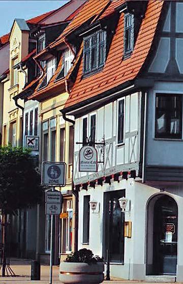 Foto: Oschersleben Nico