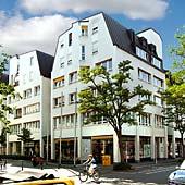 Foto: Dialysezentrum Reutlingen
