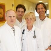Foto: Die Ärzte in Wilhelmshaven