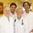 Foto: Facharztpraxis in Wilhelmshaven