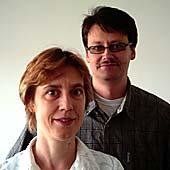 Foto: Die Ärzte in Sangerhausen