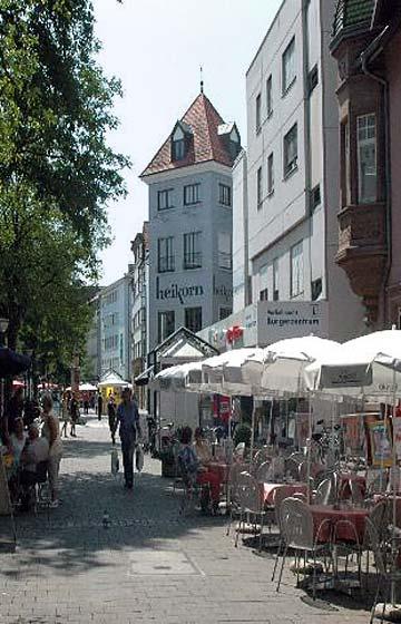 Foto: Singen Stadt