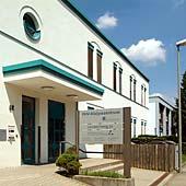 Foto: Dialysezentrum Stuttgart-Dürrlewang