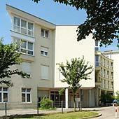 Foto: Dialysezentrum Waiblingen