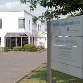 Foto: Dialysezentrum Wetzlar