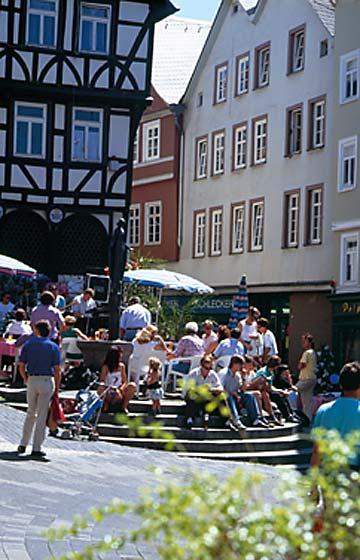 Foto: Wetzlar Stadt