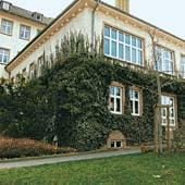 Foto: Dialysezentrum Witzenhausen