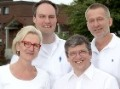 Foto: Facharztpraxis in Lübbecke
