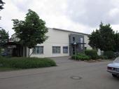 Foto: Dialysezentrum Herrenberg