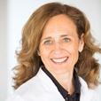 Foto: Facharztpraxis Dr. Munzert