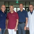 Foto: Facharztpraxis in Limburg