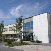 Foto: Dialysezentrum Limburg