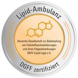 Logo Lipidambulanz