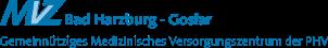 Logo MVZ Bad Harzburg-Goslar