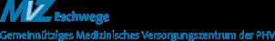 Themenbild MVZ Eschwege Logo