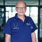 Dr. med. Stephan Walter